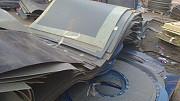 Покупаю отходы пластиковой упаковки от рулонной стали (ПНД, ПВД, ПП) Подольск