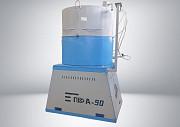 Оборудование для утилизации пластмасс, агломераторы доставка из г.Заринск