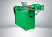 Модуль подсушки, оборудование для переработки пластмасс