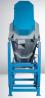 Промышленные шредеры и оборудование для утилизации полимеров доставка из г.Качканар