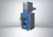 Оборудования по переработки пластмасс/ сушильные комплексы доставка из г.Кисловодск