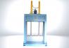 Оборудование для утилизации пластмасс, стренгорезки для грануляторов доставка из г.Тутаев