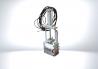Оборудование для утилизации пластмасс, вибросито доставка из г.Муром