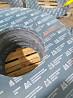 Покупка упаковки от рулонной стали б/у (круги, листы, зубцы). Москва