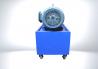 Оборудование для утилизации пластмасс, частотный преобразователь доставка из г.Одинцово