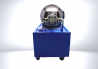 Оборудование для утилизации пластмасс, вакуумный загрузчик доставка из г.Дзержинский