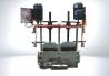 Оборудование для утилизации пластмасс и бункер-сушилка доставка из г.Дубна