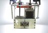 Оборудование для утилизации пластмасс, транспортер винтовой доставка из г.Инта