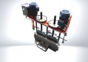 Оборудование для переработки пластмасс, пирометры доставка из г.Тимашевск