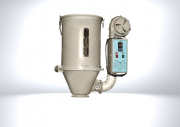 Оборудование для утилизации пластмасс, стренгорез