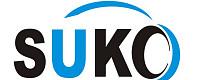 Suko (Sunkoo)Company